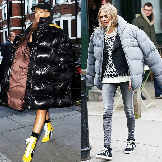 puffer jacket pic 2