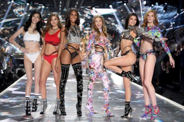 Victoria Secret closing down 53 stores this year!?!