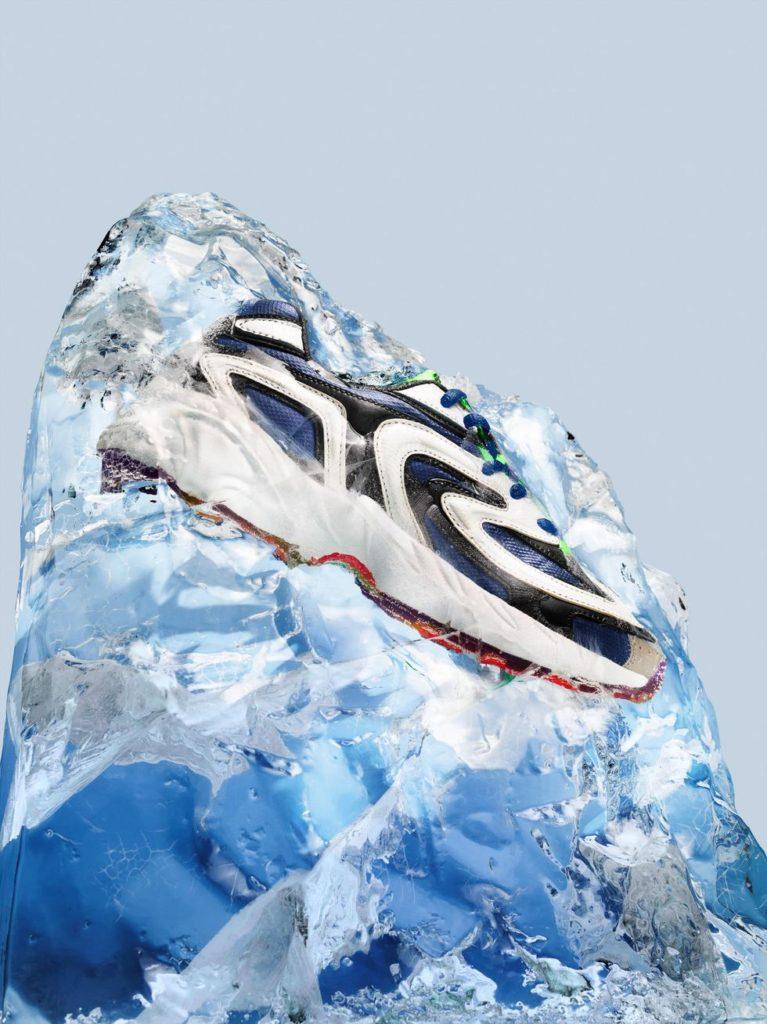 Fila Ice sneakers