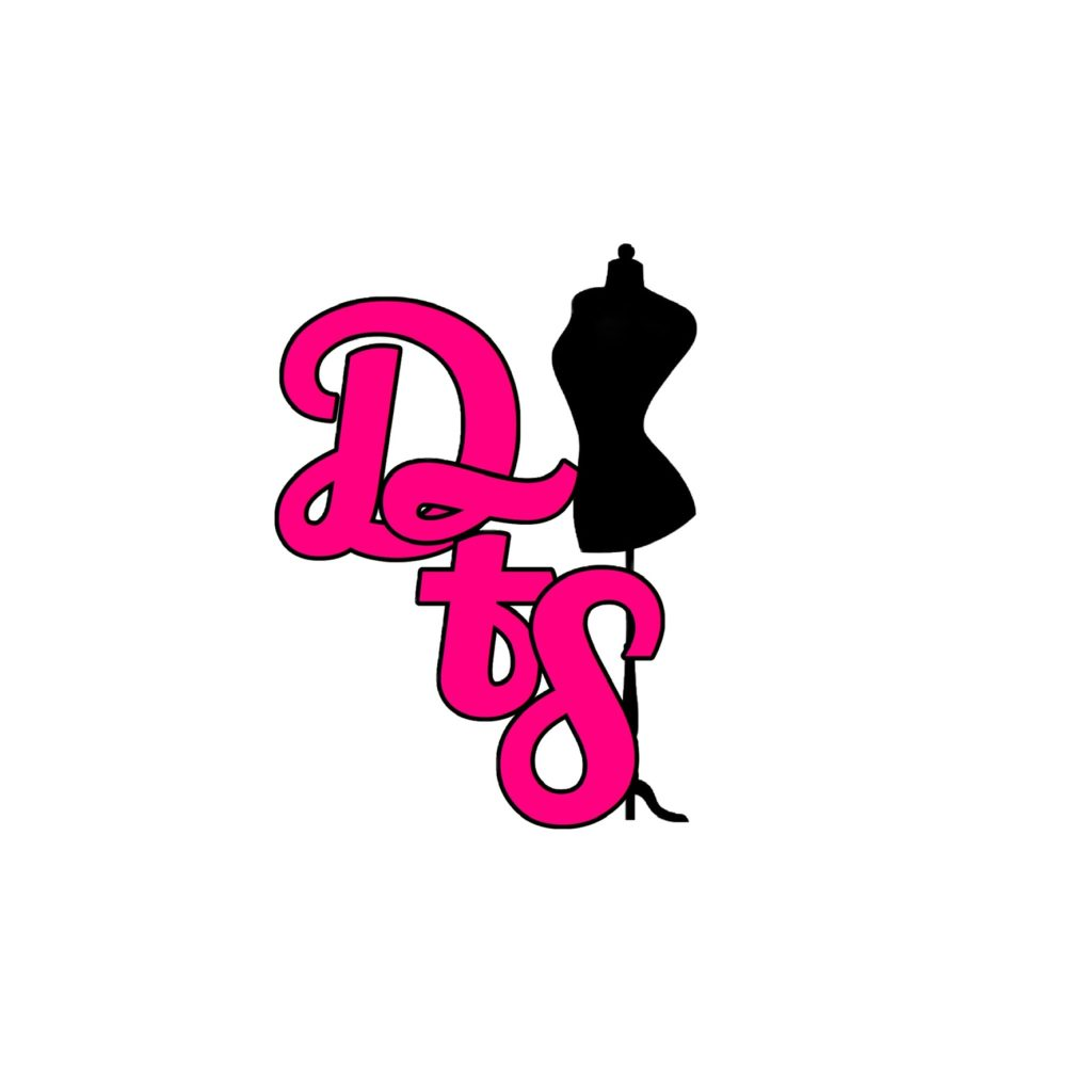 Dope-fashion-sense-logo