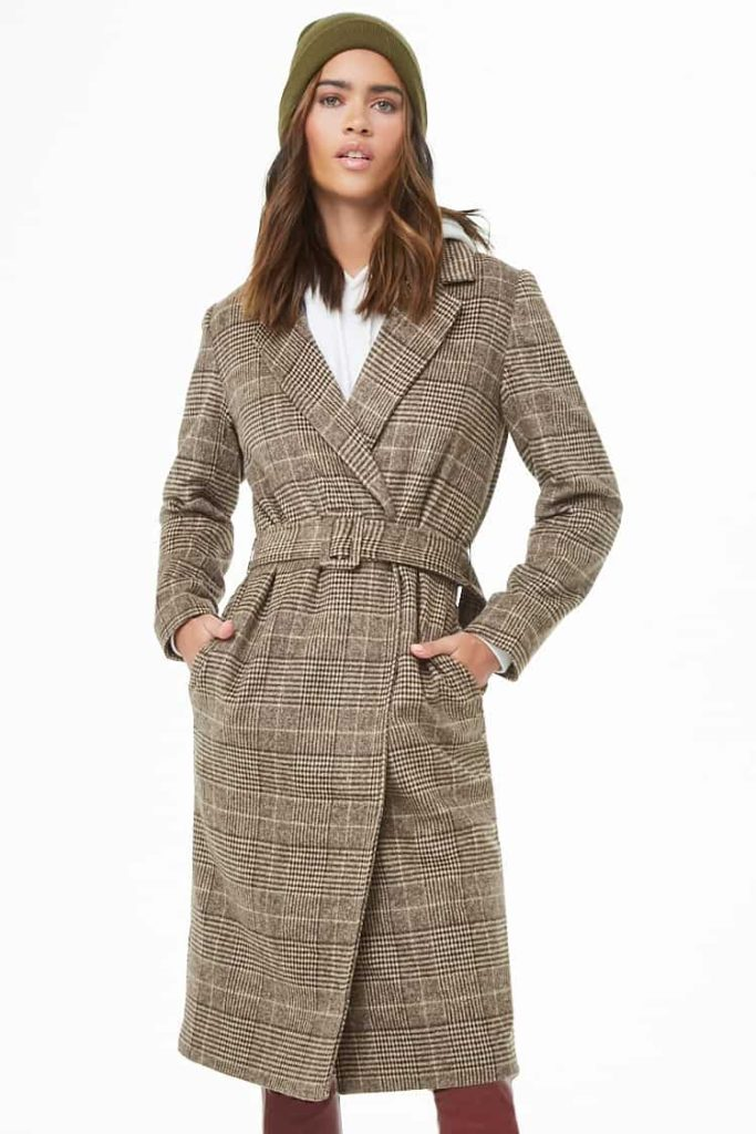 https://www.forever21.com/us/shop/catalog/product/f21/outerwear_coats-and-jackets/2000304757