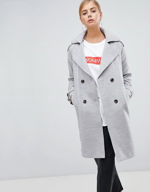 https://us.asos.com/boohoo/boohoo-oversized-wool-look-trench-coat-in-gray/prd/10791335