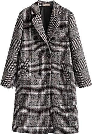 https://www.amazon.com/Winter-Overcoat-Double-Breasted-Woolen/dp/B0779B87QC