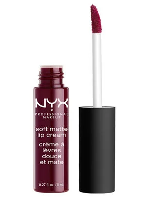 make up for the summer. nyx. lipstick