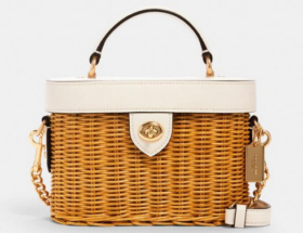 Summer handbags.Stylish summer handbags. Handbags for the summer time.