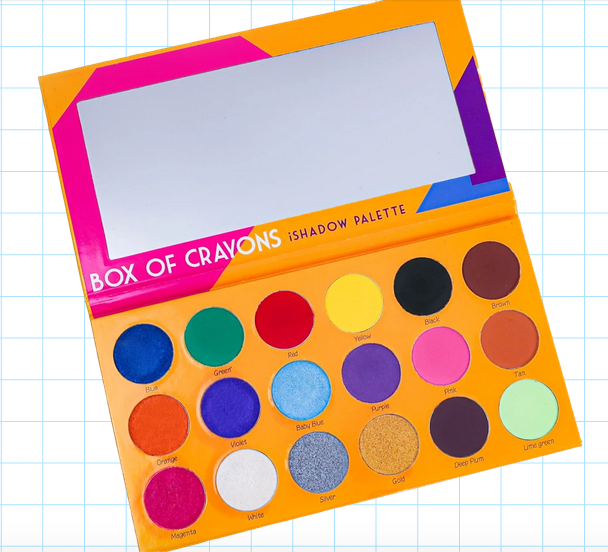 beauty products. Perfect make up and beauty products. colorful makeup palettes. makeup palettes.