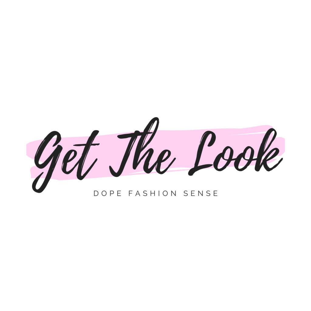 Dope Fashion Sense