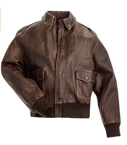 Dope Fashion Sense. Girl standing. bomber jacket