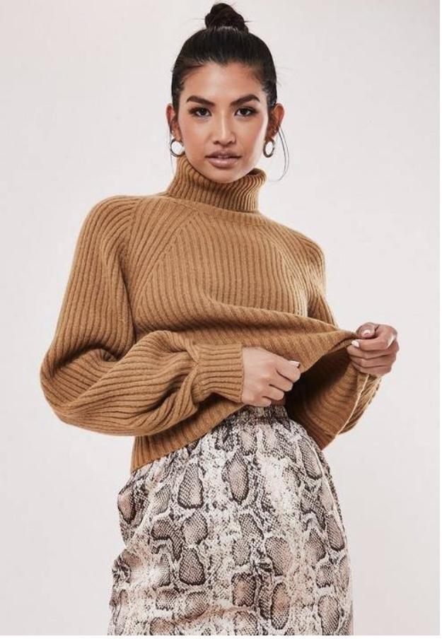 girl standing. girl in sweater. sweater. dope fashion sense. dopefashionsense.