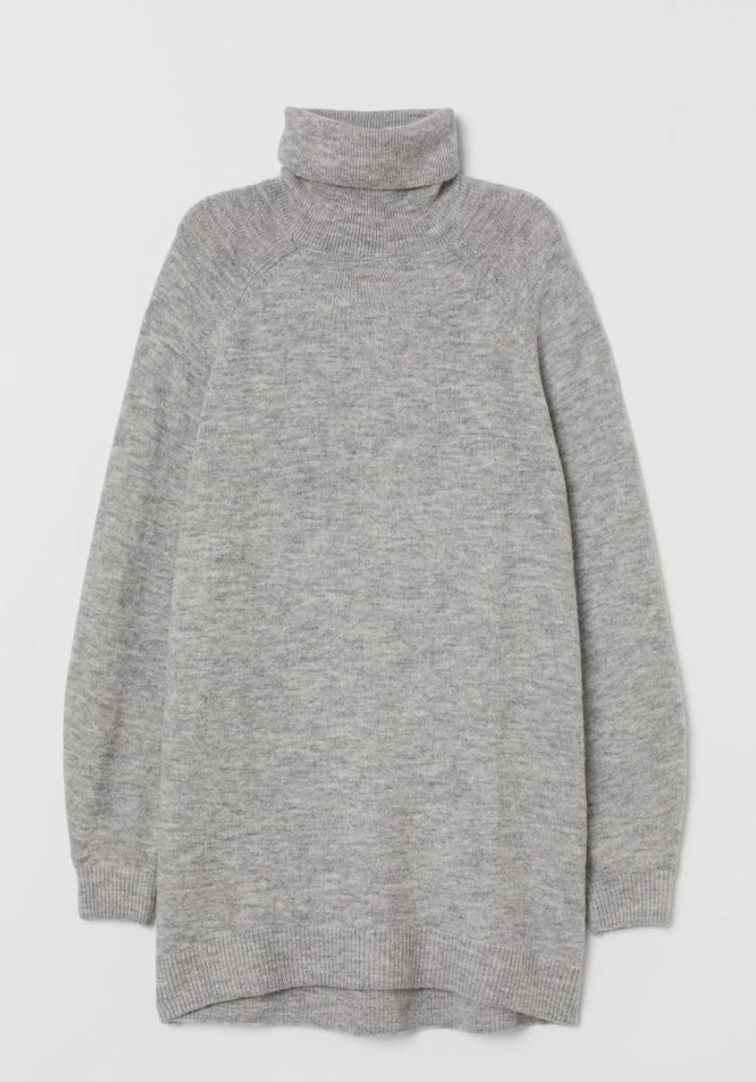 dope fashion sense. dopefashionsense. grey sweater