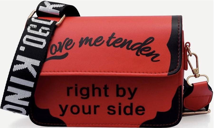 dope fashion sense. dopefashionsense. red purse. black bag