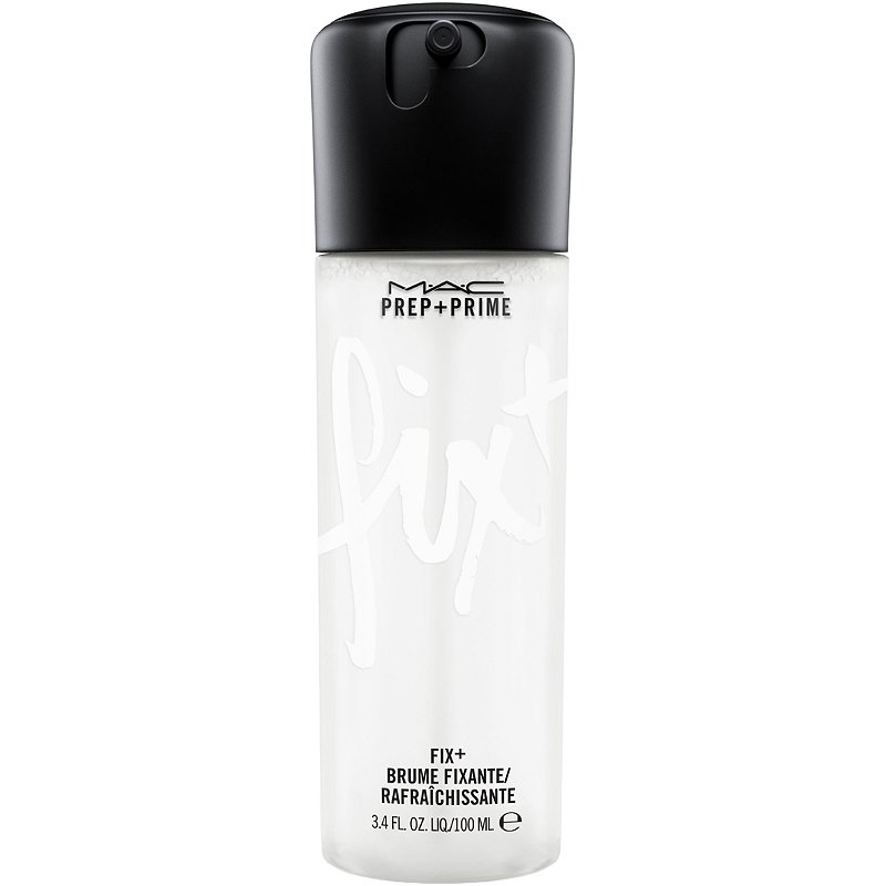 beauty products. Perfect make up and beauty products. Setting Spray.