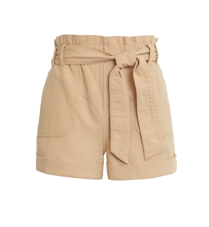 dopefashionsense. dope fashion sense. tan shorts. summer shorts