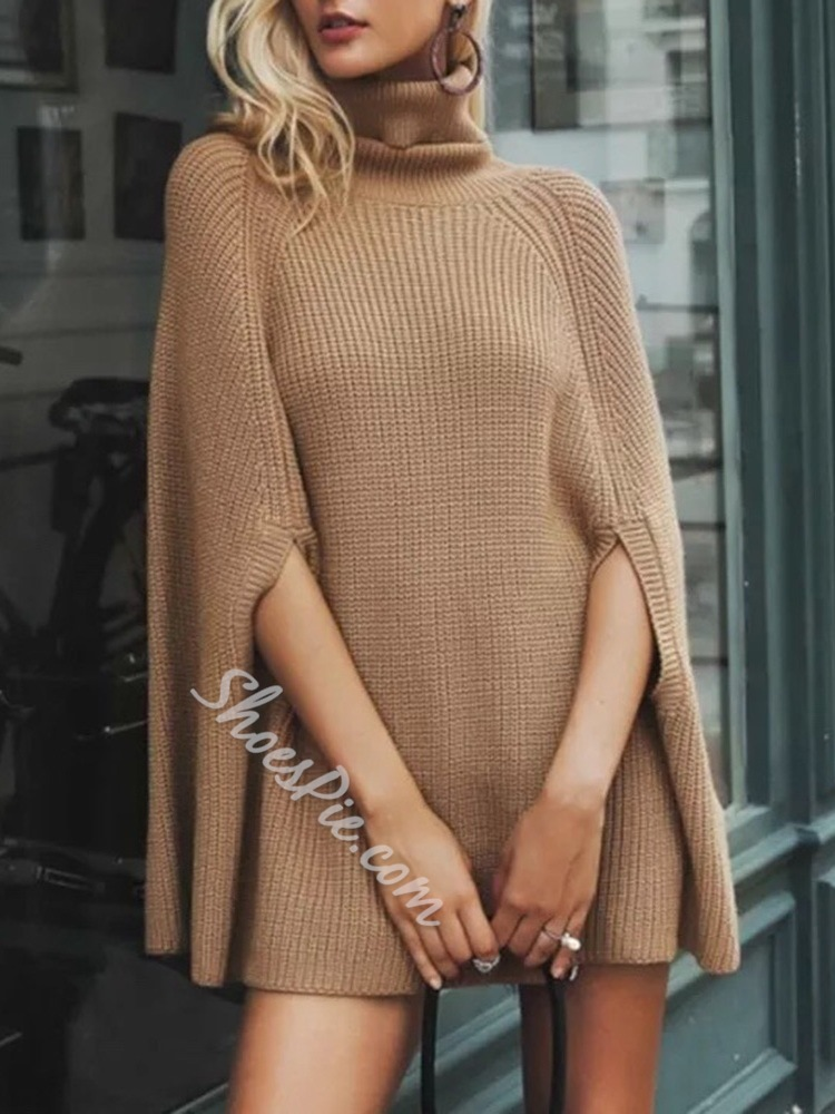 Plain western tan fall women's capr for the fall season and fall outfits from dopefashionsense.com