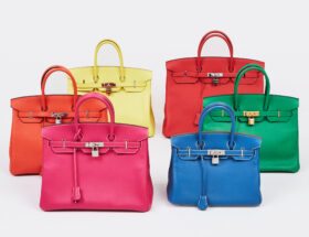 Hermes Birkin bag. Hermes Kelly Bag. Dope Fashion Sense