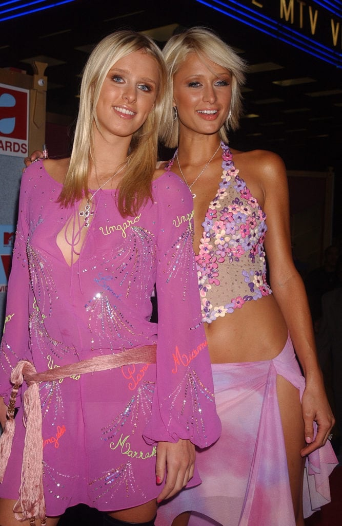 is the y2k trend ever going to die down ? y2k fashion trends. y2k fashion aesthetic. y2k fashion style.